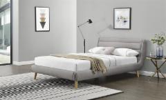 Miegamojo lova Elanda 180 Спальни кровати