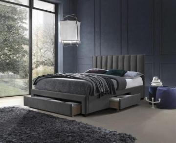 Miegamojo lova Grace 160 Спальни кровати