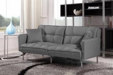 Sofa-lova Roberto