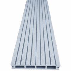 Lenta kompozito terasinė grey 1 ( ilgis 2.9 m) Terases dēļi