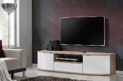 TV spintelė Ontario I Svetainės baldų kolekcija Ontario