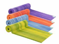 Jogos kilimėlis Yin-Yang Deluxe Mankštos kilimėliai