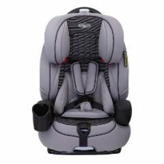 Automobilinė kėdutė GRACO Nautilus 9-36 kg STEEPLE GRAY Automobilinės kėdutės