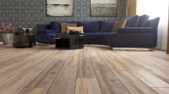 Laminate flooring Synchro-TEC, D1873 Terra Oak (AC5/33 ) Laminate flooring (31 class 32 class 33 class)