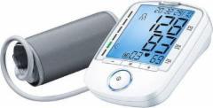 Kraujospūdžio matuoklis Beurer BM 45 Blood pressure meters