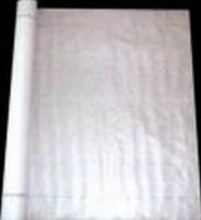 Antikondesacinė plėvelė ELKATEK Extra L, 1,5 m x 40 m Condensation film