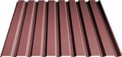 Trapecinis profilis T20-79-1100 (sienoms) Ruukki® 50 Plus Profile V tin sheets
