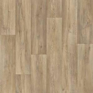 PVC grindų danga 639M ATLANTIC SILK OAK 3m