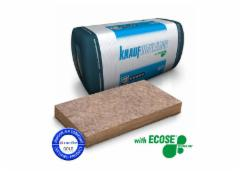 Vata Knauf Insulation Naturboard WB KD 30x600x1350mm (9,72 m²) Shared construction insulation