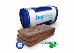 Vata Knauf Insulation TP115 037 100x610x1250mm (6,10 m²) Shared construction insulation