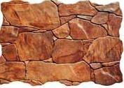 32*47 RIBASSOS BRONCE akmens masės plytelė Akmens masės apdailos plytelės