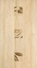 32.7*59.3 D- CAVA 2, dekoruota plytelė