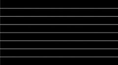 32.7*59.3 D-BLACK COLOUR, dek. plytelė