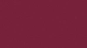 32.7*59.3 S- CARMINE R.1, plytelė
