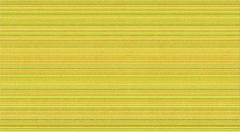 32.7*59.3 S- COLOUR RET 1, plytelė
