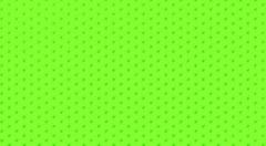 32.7*59.3 S- GREEN RET 2, plytelė