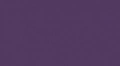 32.7*59.3 S- VIOLET R.1, plytelė