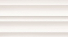 32.7*59.3 S- WHITE R.4, plytelė