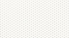 32.7*59.3 S- WHITE RET 2, tile