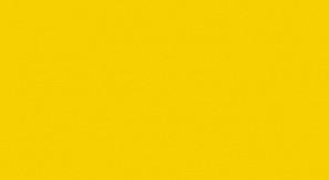 32.7*59.3 S- YELLOW R.1, tile