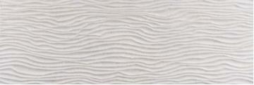 33.3*100 V14401501 PARK NATURAL, tile Ceramic decoration tile