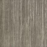 33.3*33.3 P- KALEDONIA BRAZ, stone tile