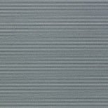 33.3*33.3 P-INDIGO SZARY/GRAY, ak. m. tile Stoneware finishing tiles