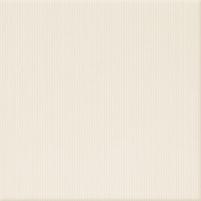 33.3*33.3 P-MARGOT BIALY (WHITE), akmens masės plytelė Akmens masės apdailos plytelės