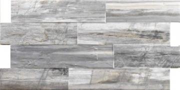 33.3*66.6 BRITISH JET GRIS, stone tile