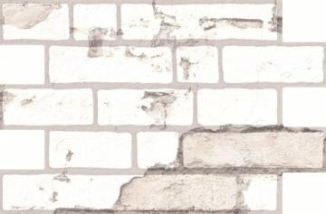 34*50 OLD CARAVISTA BLANCO, akmens masės plytelė Akmens masės apdailos plytelės