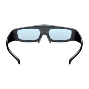 3D brilles Panasonic TY-ER 3 D 4 ME 3D aktīvs-Shutterglasses 3D, VR brilles