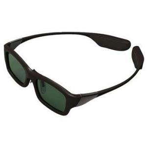 3D akiniai SAMSUNG 3D-GLASSES GENERAL RECHARGEABLE 3D, VR brilles