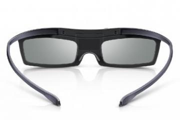 3D brilles Samsung SSG-5100 GB/XC 3D- 3D, VR brilles