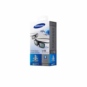 3D akiniai SSG-P51002/XC 3D, VR brilles