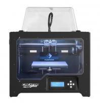 3D spausdintuvas FlashForge Creator PRO