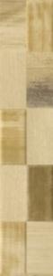 4.8*25 ADAGGIO, juostelė Keraminės apdailos plytelės