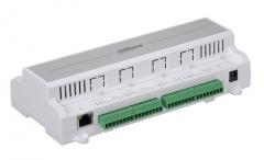 4 durų kontroleris ASC1204B Access control devices