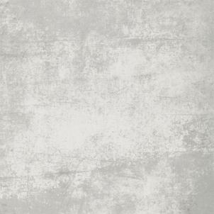 40*40 ERMO GRYS (ERMEO), tile