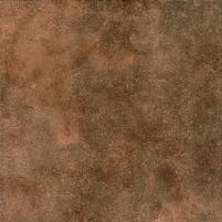 40*40 RUFUS BROWN, akmens masės plytelė Akmens masės apdailos plytelės
