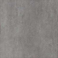 40*40 SEXTANS GRAFIT, akmens masės plytelė Akmens masės apdailos plytelės
