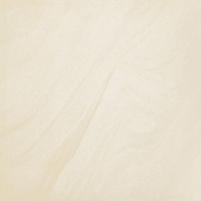 44.8*44.8 ARKESIA BIANCO MAT, akmens masės plytelė Akmens masės apdailos plytelės