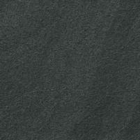 44.8*44.8 ARKESIA GRAFIT STR MAT, akmens masės plytelė Akmens masės apdailos plytelės