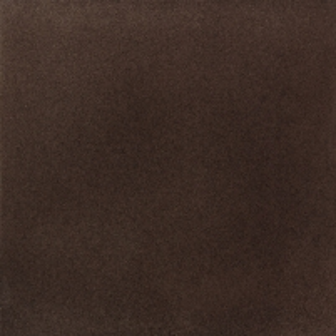 44.8*44.8 P- BROWN R.1, stone tile