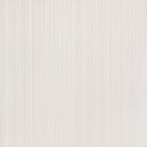 44.8*44.8 P- LINEA BIALA, stone tile