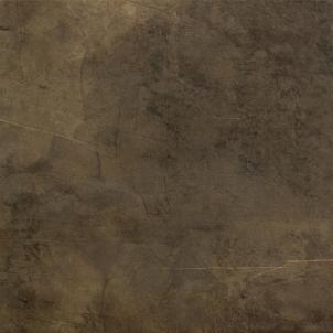 44.8*44.8 P- PALACIO BROWN, akmens masės plytelė