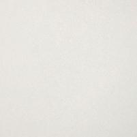 44.8*44.8 P- VAMPA WHITE, akmens masės plytelė