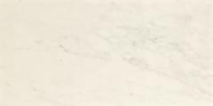 44.8*89.8 CALACATTA LAPPATO , ak. m. tile
