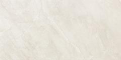 44.8*89.8 P-BROKEN WHITE 1 LAPPATO, akmens masės plytelė
