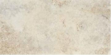 44.8*89.8 SANTA CATERINA LAPPATO , ak. m. tile