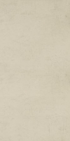 44.8*89.8 TARANTO BEIGE MAT, akmens masės plytelė